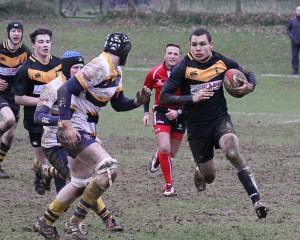 PIC Rugby