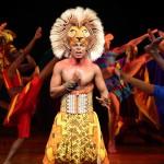 PIC Lion King 1