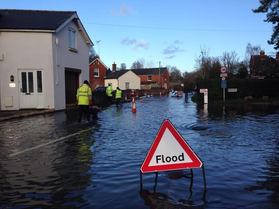 PIC Flooding 5