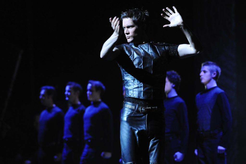 PIC Riverdance 8
