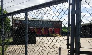 Student housing depot
