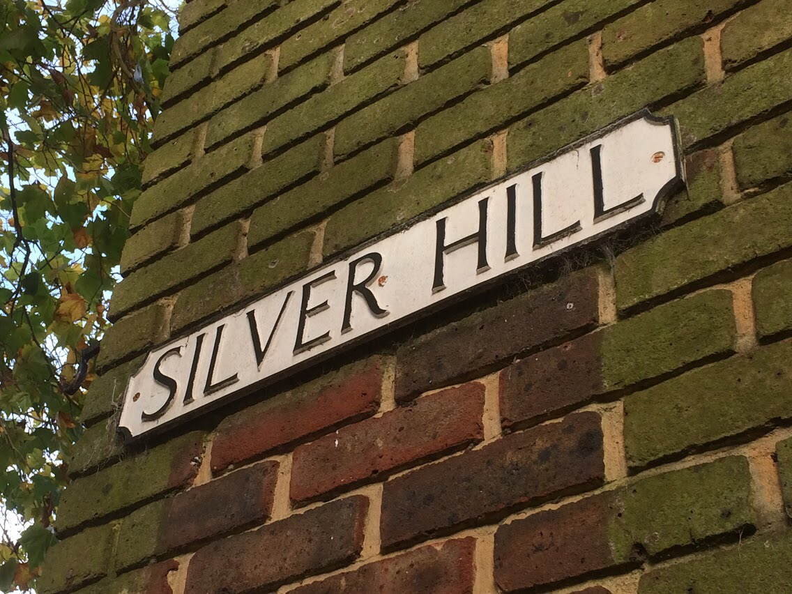 silver hill developer given 25 days