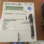 PIC meters