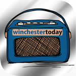 Winchester Today Online Radio On The Air