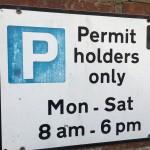 Permit cost
