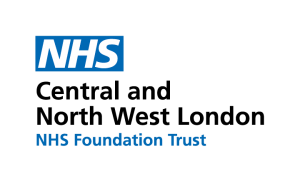 Central and North West London NHS Foundation Trust CMYK BLUE WEB[1]