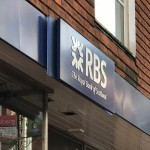 rbs winchester