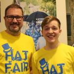 Hat Fair
